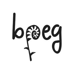 BPEG Logo