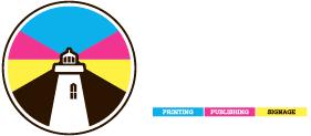 Tobermory Press