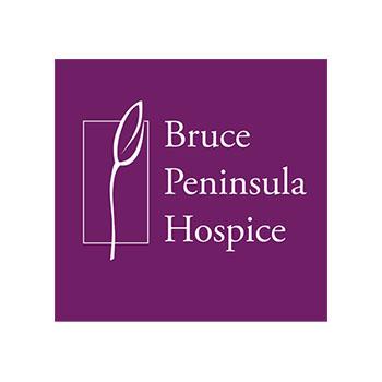Bruce Peninsula Hospice