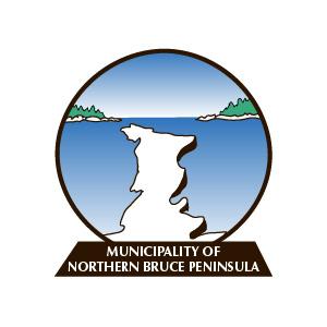 MNBP Logo