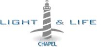 light-and-life-chapel-logo