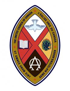 United Church Logo